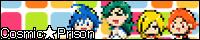 Cosmic★Prison